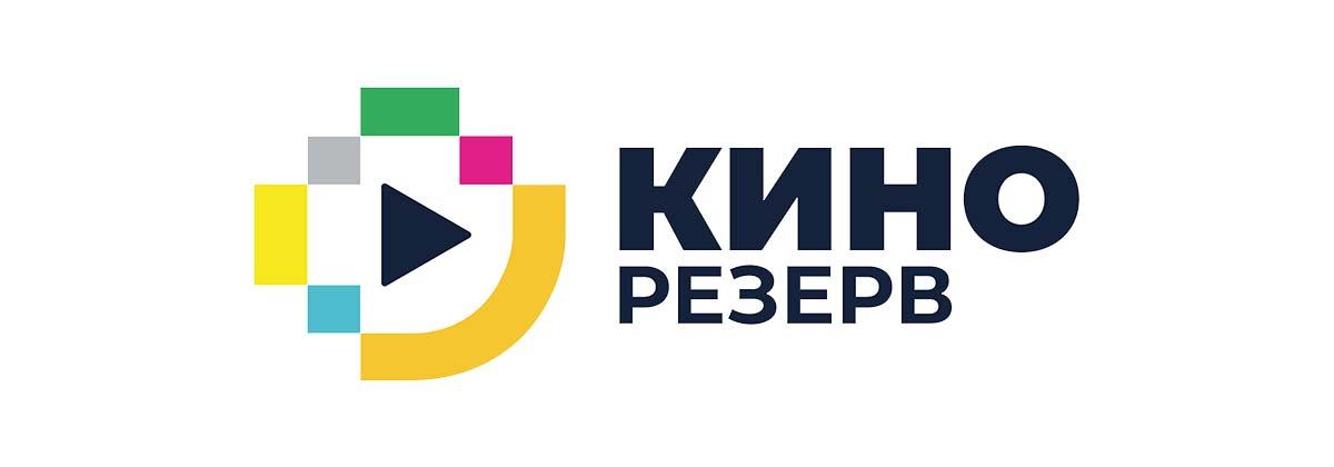 Logo_KR_white